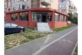 Magazin Baia Mare 2