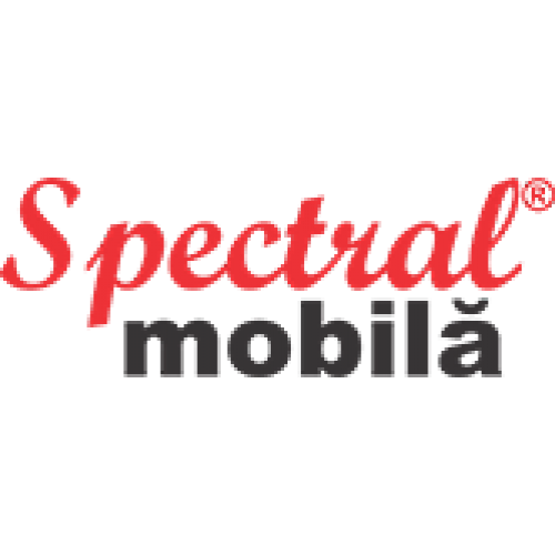 Corp Inferior Cuptor Incorporabil Sertar Mdf Fistic Simplu Spectral