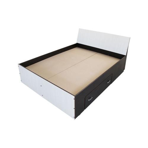 Pat Mario 1400x1900 cu 1 sertar imagine spectral.ro
