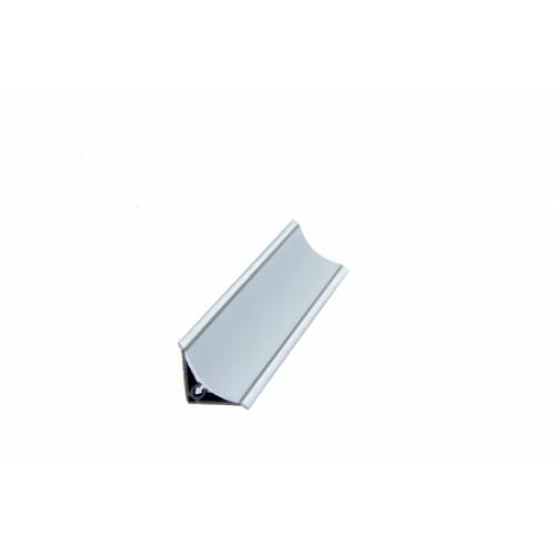 Profil inaltator blat concav 2 metri poza spectral.ro