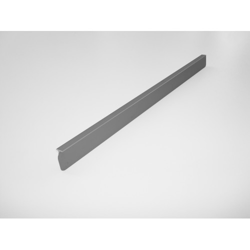 Imbinare colt aluminiu pentru blat gros imagine spectral.ro