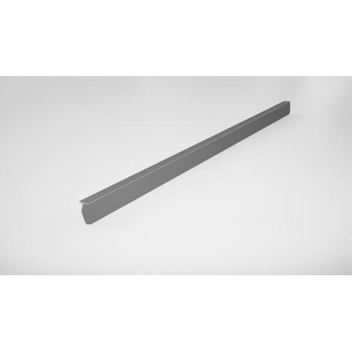 Imbinare colt aluminiu pentru blat imagine spectral.ro