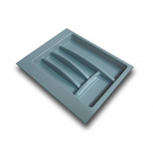 Suport tacamuri sertar metalic 40 imagine spectral.ro
