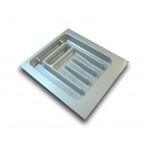 Suport tacamuri sertar metalic 50 imagine spectral.ro