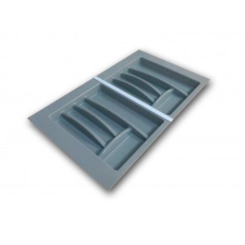 Suport tacamuri sertar metalic 80 set imagine spectral.ro