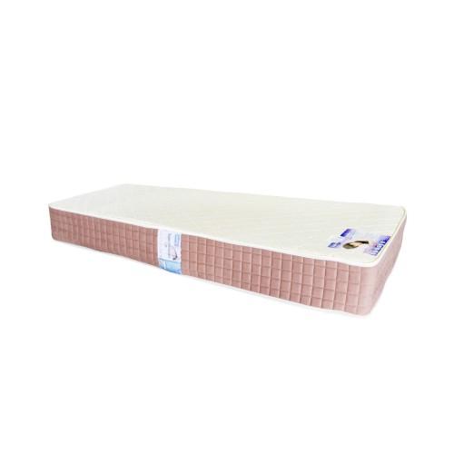 Saltea 900x1900 Superortopedica LUX imagine spectral.ro