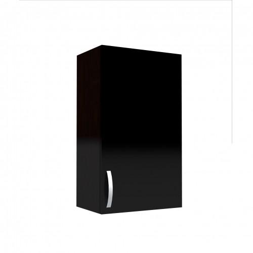 Corp superior 45 cu 1 usa Zebra negru imagine spectral.ro