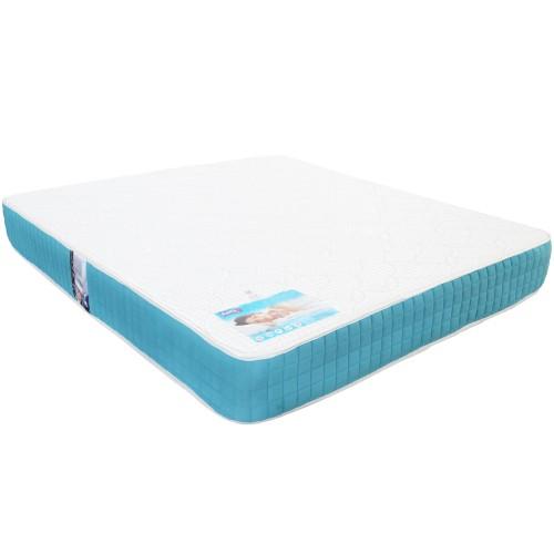 Saltea 1600x1900 Memory Foam