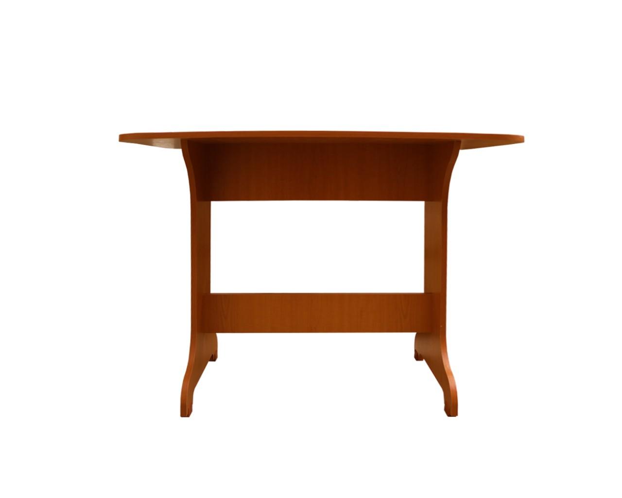 masa 1000 x 600 cires. Black Bedroom Furniture Sets. Home Design Ideas