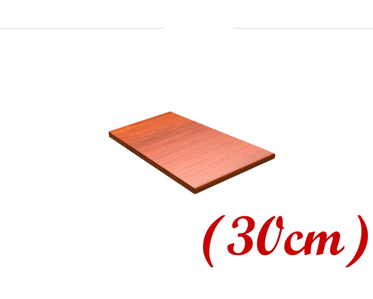 Blaturi Bucatarie Dimensiuni.Blat Atermic Culoare Cires H28 30 Cm Corp 30
