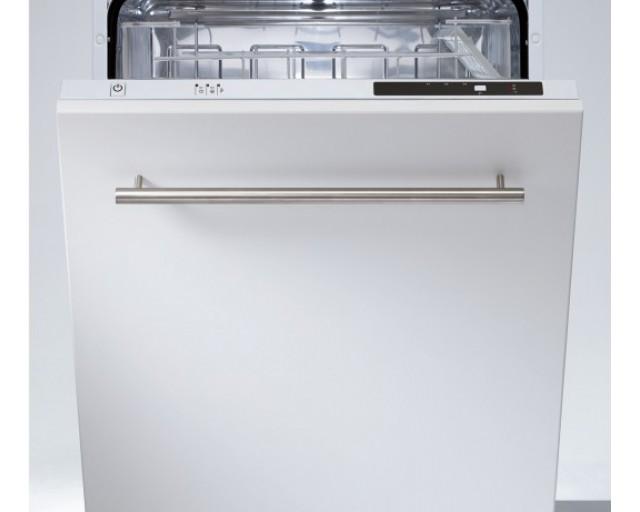 Masina de spalat vase Ecoline LSN 45FI