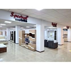 """Producătorul de mobilă Spectralcom deschide un nou magazin, după o amânare. """"Absurdul situației a creat o situație delicată pe care acum o percepem ca amuzantă. Pe 31 martie am deschis, pe 1 aprilie am închis cu șomaj tehnic!"""""""