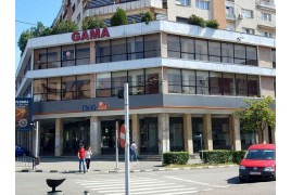 Magazin Ramnicu Valcea