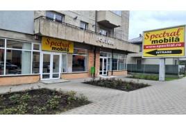 Magazin Campulung Moldovenesc