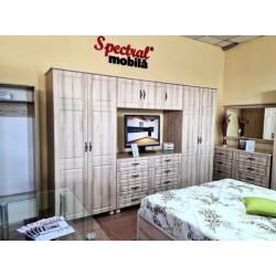 Cel mai nou magazin Spectral Mobilă s-a deschis în Slatina