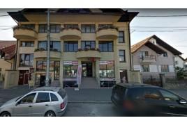 Magazin Sibiu