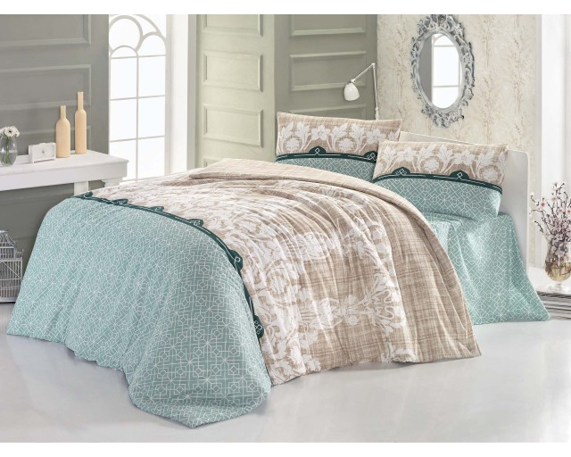Lenjerie Cot-Tone Chamay